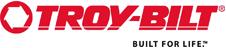 Troy-Bilt logo