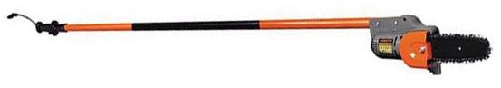 Remington RM0612 Electric Pole Saw