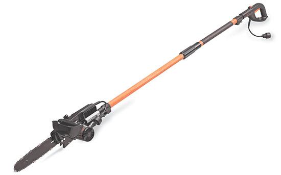 Remington RM1015SPS Electric Pole Saw